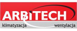 arbitech-logo