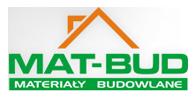 mat-bud-logo