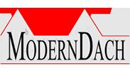 moderndach-logo